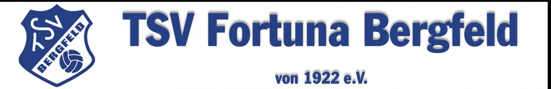 TSV Fortuna Bergfeld